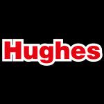 Hughes voucher codes
