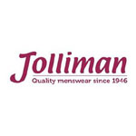 Jolliman voucher codes