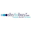 ShytoBuy UK voucher codes