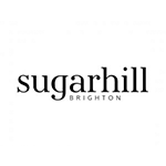 Sugarhill Brighton voucher codes