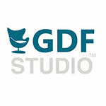 Gdf Studio voucher codes