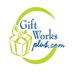 Gift Works Plus voucher codes