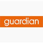 Guardian voucher codes