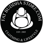Fat Buddha voucher codes