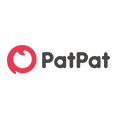 PatPat voucher codes