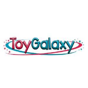 Toy Galaxy AU voucher codes
