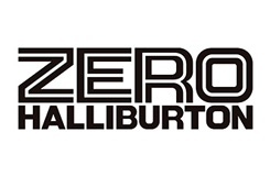 ZERO Halliburton voucher codes