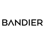 BANDIER voucher codes