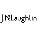 J.McLaughlin voucher codes