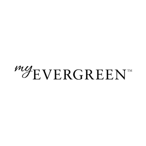 My Evergreen voucher codes