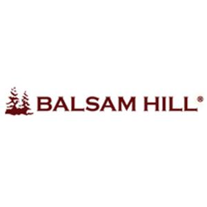 Balsam Hill UK voucher codes