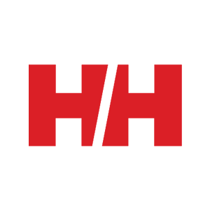 Helly Hansen voucher codes