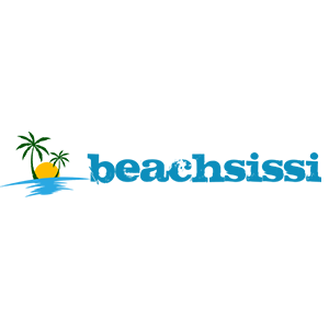 Beachsissi voucher codes
