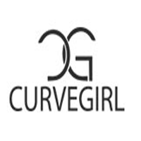 Curve Girl voucher codes