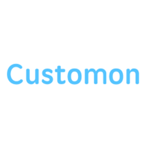Customon voucher codes