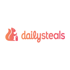 Daily Steals voucher codes