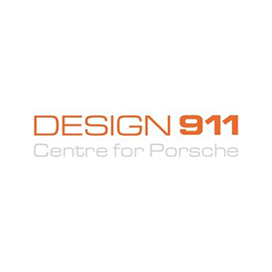Design 911 voucher codes