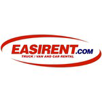 Easirent voucher codes