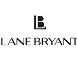 Lane Bryant voucher codes