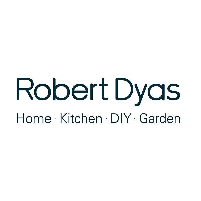 Robert Dyas voucher codes