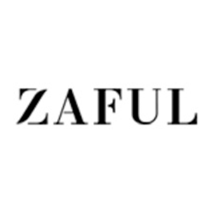 Zaful UK voucher codes