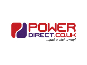 Power Direct voucher codes
