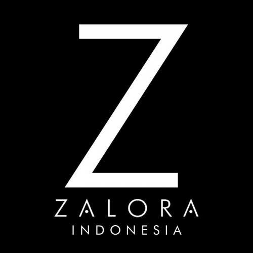 Zalora (ID) voucher codes