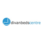 Divan Beds Centre voucher codes