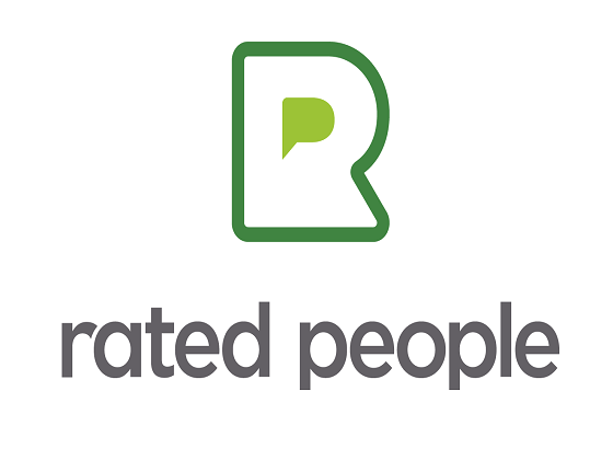 Rated People Quotes voucher codes