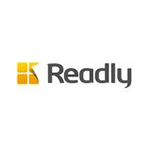Readly UK voucher codes