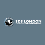 SDS London voucher codes