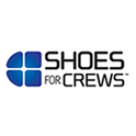 Shoes For Crews UK voucher codes