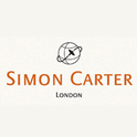 Simon Carter voucher codes