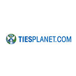 Ties Planet voucher codes