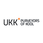 UK Kolours voucher codes