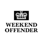 Weekend Offender voucher codes