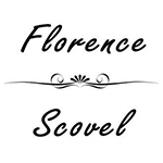 Florence Scovel Jewelry voucher codes