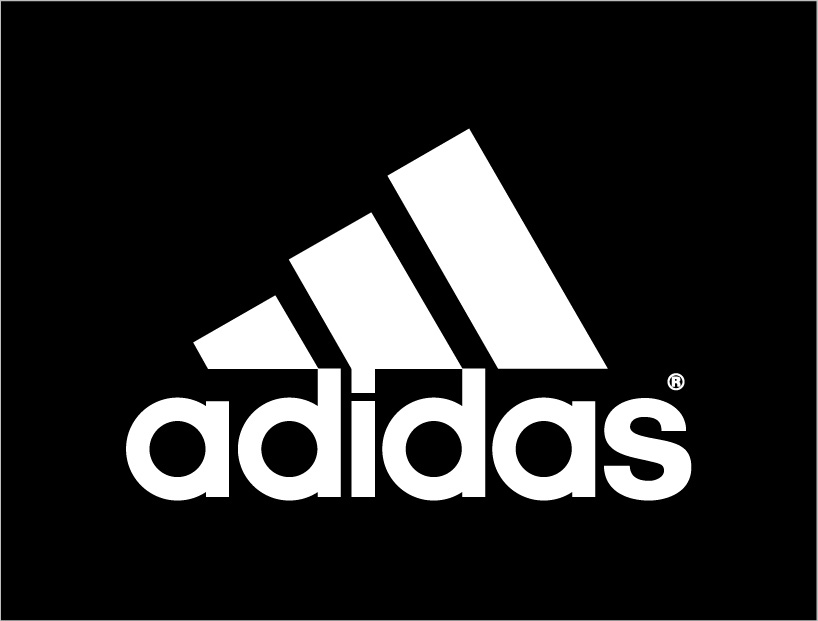 Adidas PH voucher codes