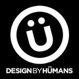 Design By Humans voucher codes