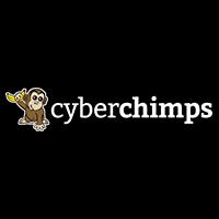 CyberChimps voucher codes