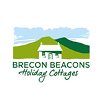 Brecon Beacon Cottages voucher codes