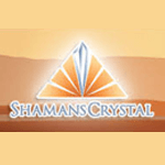 Shamans Crystals voucher codes