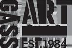 Cass Art voucher codes