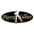 Pierre Silber voucher codes
