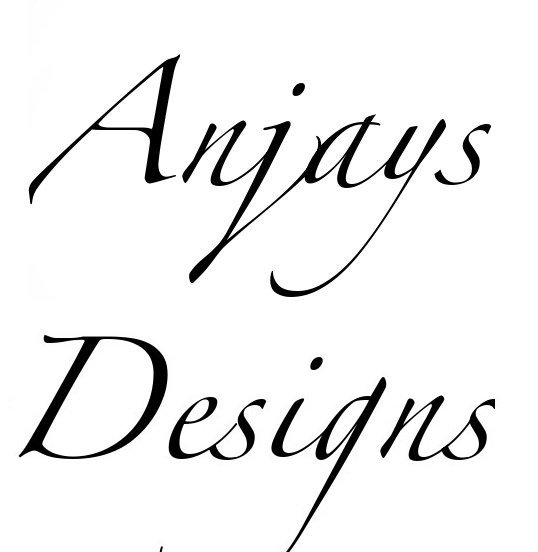 Anjays Designs Discount code