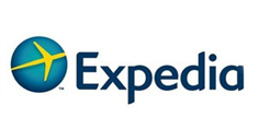 Expedia Indonesia voucher codes