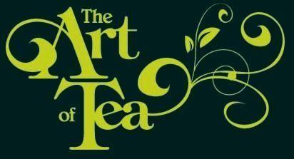 Art Of Tea voucher codes