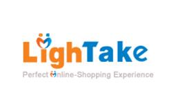 Lightake voucher codes