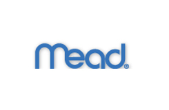 Mead voucher codes