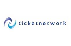 Ticket Network voucher codes